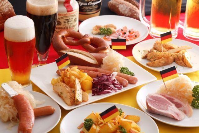 【9・10月】秋のおすすめビール祭り、ビールフェ …