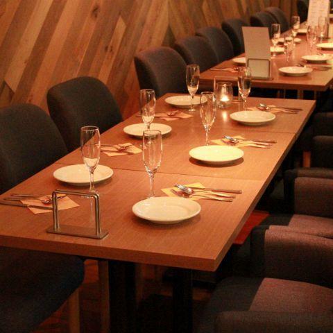 横浜デートの食事はココで決まり!おすすめのレストラン10選