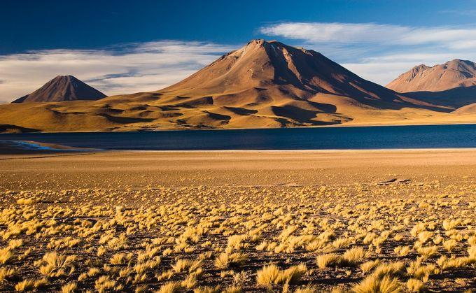 Etnias prehisp nicas del norte de chile apuntes de derecho for Marmoles y granitos zona norte