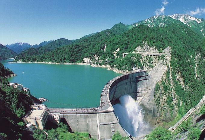 次の週末は富山県に建築巡りの旅へ!おすすめの建築5選 | RETRIP