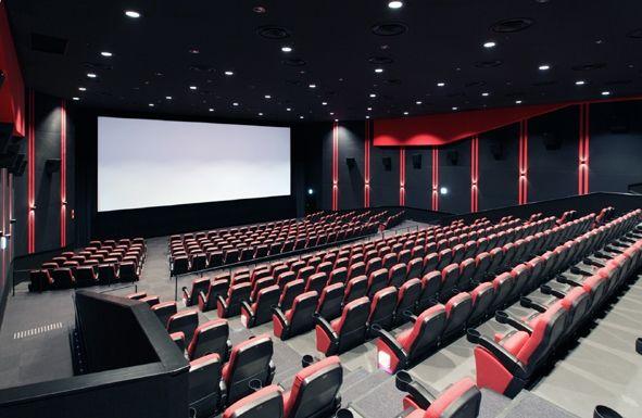 九州で映画を観るならここ!おすすめ映画館15選 | RETRIP[リト ...