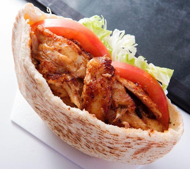 Category:トルコの食文化 Forgot Password