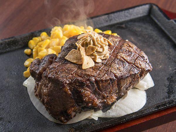 がっつりお得に肉食べよ!肉汁滴る東京都内のオススメステーキ屋TOP5