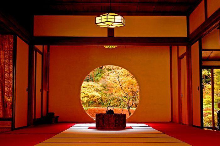 北鎌倉の人気観光スポット25選|地図を捨ててのんびり散歩しません?