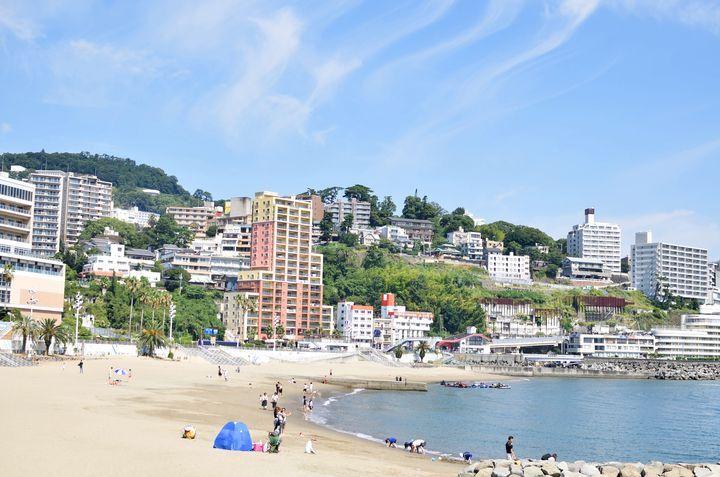 日本の魅力がいっぱい!外国人に人気の国内エリア年間ランキングTOP10
