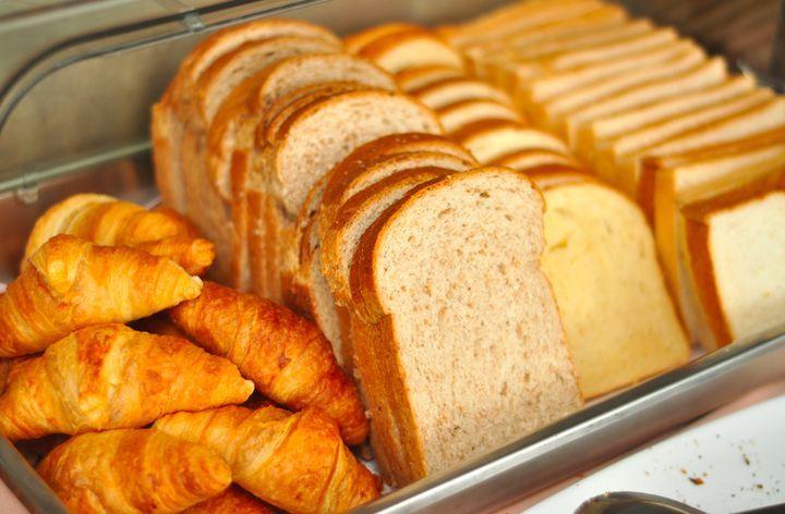 開店1時間で売切れ!ヒルナンデスで紹介された東京都内のパン屋さん3選