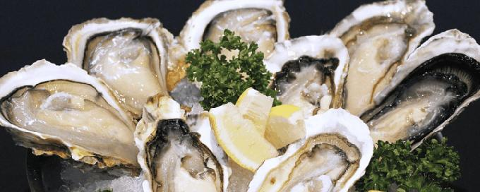 絶品牡蠣を好きなだけ!東京都内の「かき食べ放題」が出来るお店5選                このまとめ記事の目次