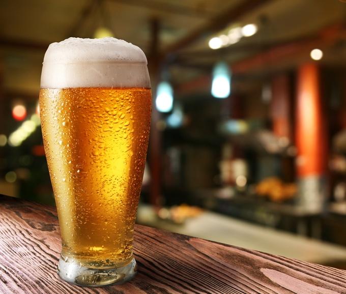 「ビール」の画像検索結果