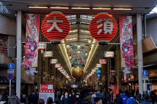 禁止通過! 當地人選擇名古屋推薦的旅遊景點10森10日形象